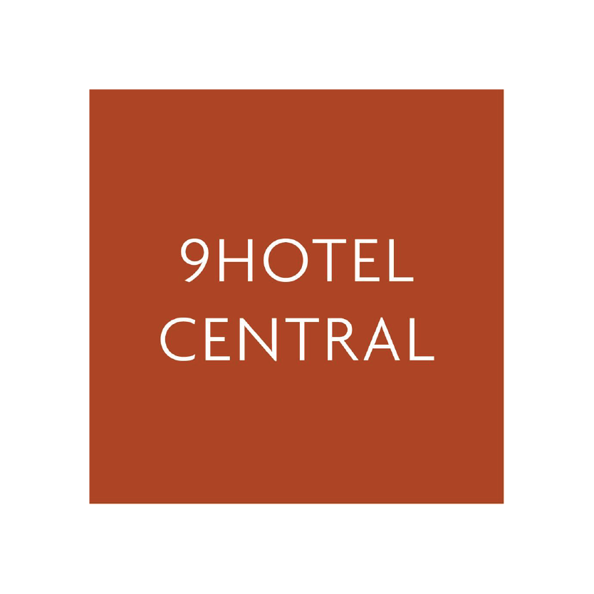 9 Hotel Central